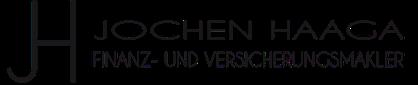 Jochen Haaga – Finanz und Versicherungsmakler in Bonndorf